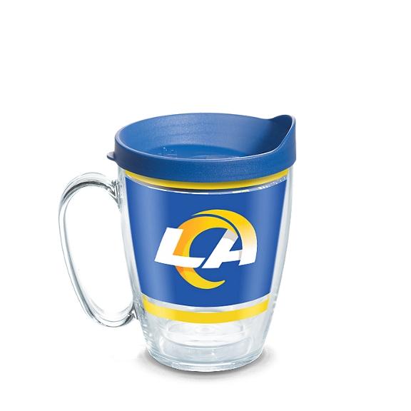 NFL® Los Angeles Rams Legend