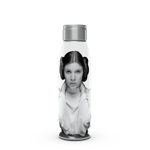 Star Wars™ - Princess Leia