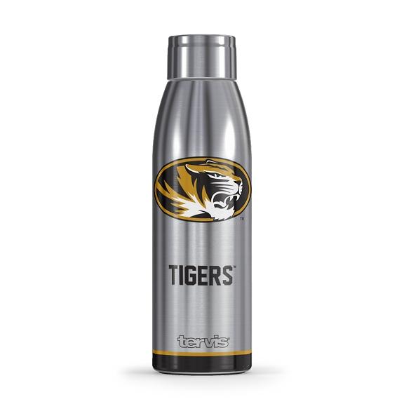 Missouri Tigers Tradition