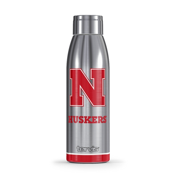 Nebraska Cornhuskers Tradition