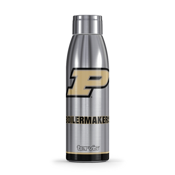 Purdue Boilermakers Tradition