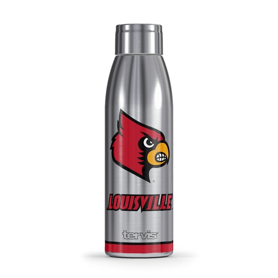 Louisville Cardinals Tradition