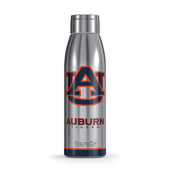 Auburn Tigers Tradition