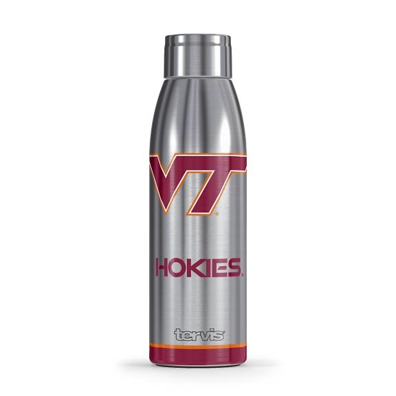 Virginia Tech Hokies Tradition