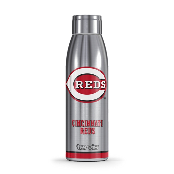 MLB® Cincinnati Reds™ Tradition