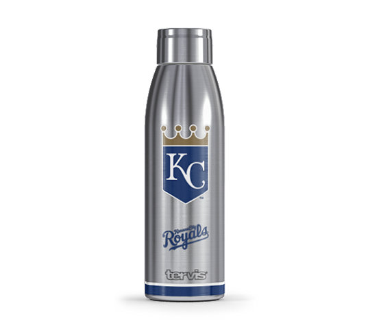 MLB® Kansas City Royals™ Tradition