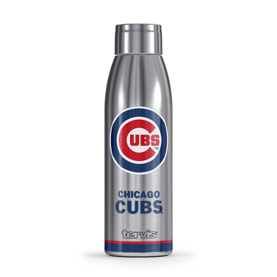 MLB® Chicago Cubs™ Tradition
