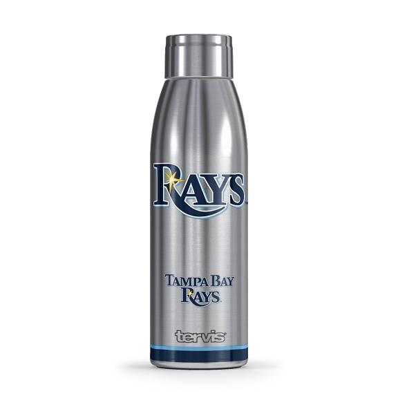 MLB® Tampa Bay Rays™ Tradition