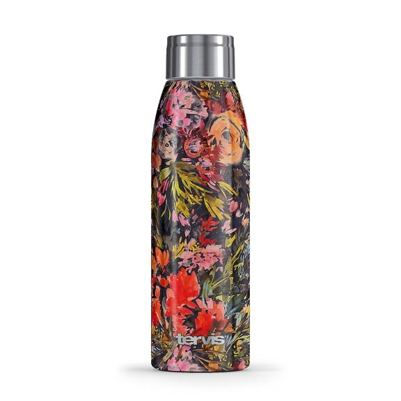 Kelly Ventura - Bright Floral