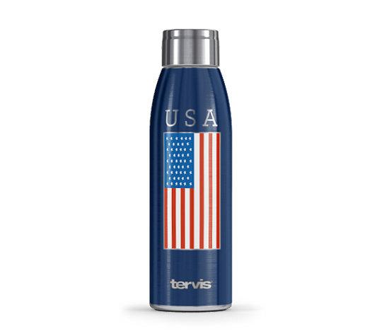 USA Flag image number 0