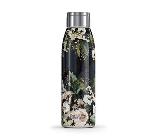 Kelly Ventura - Anemone Flowers image number 0