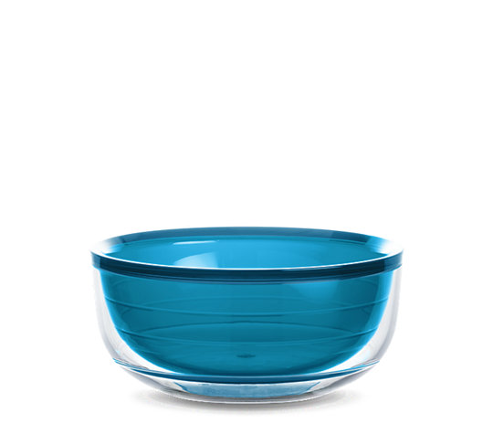 Limited Edition Bowl