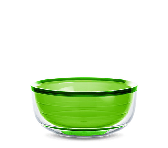Limited Edition Bowl image number 0