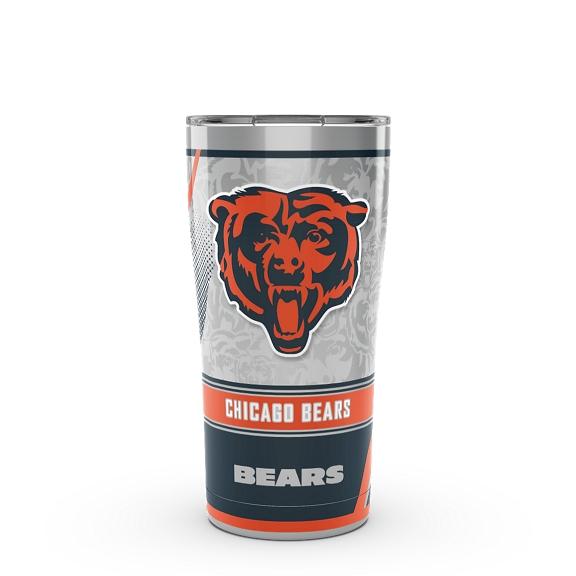 NFL® Chicago Bears Edge