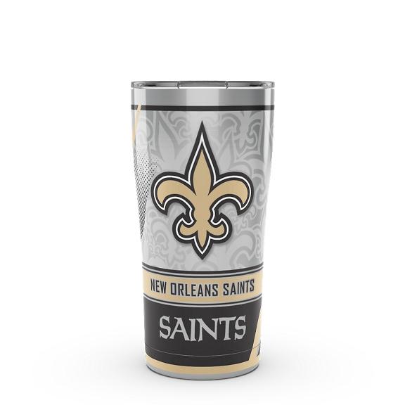 NFL® New Orleans Saints Edge