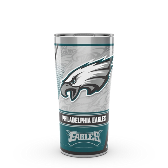 NFL® Philadelphia Eagles Edge