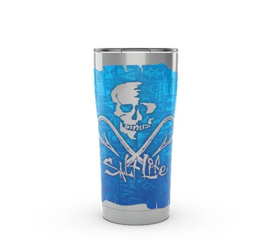 Salt Life® - Skull