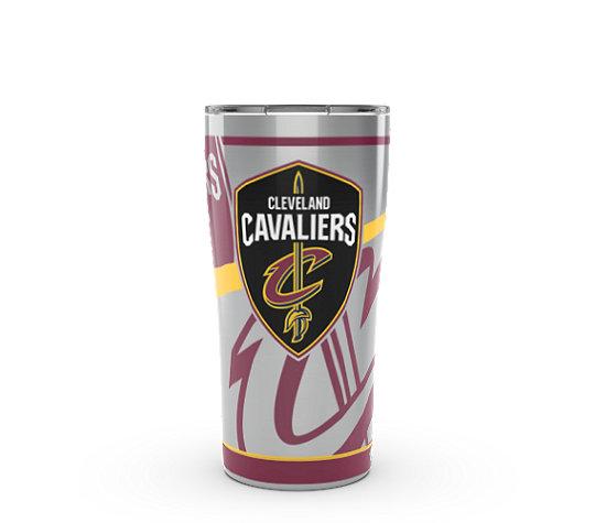 NBA® Cleveland Cavaliers Paint