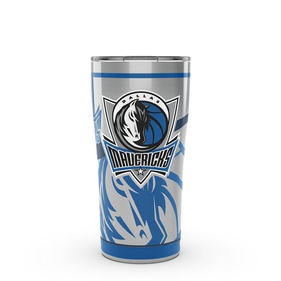 NBA® Dallas Mavericks Paint