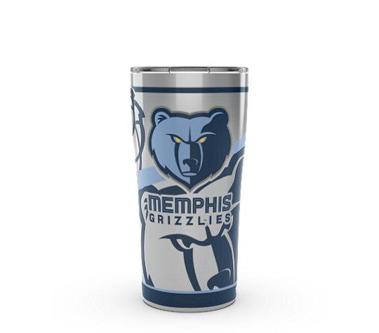 NBA® Memphis Grizzlies Paint