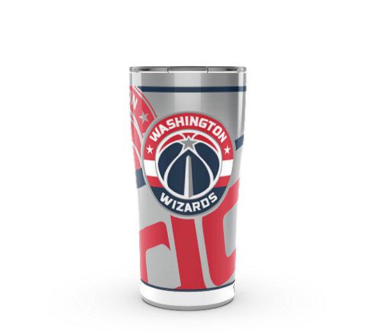 NBA® Washington Wizards Paint