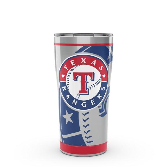 MLB® Texas Rangers™ Genuine