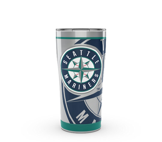 MLB® Seattle Mariners™ Genuine