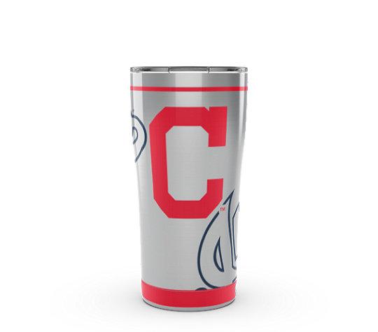 MLB® Cleveland Indians™ Genuine