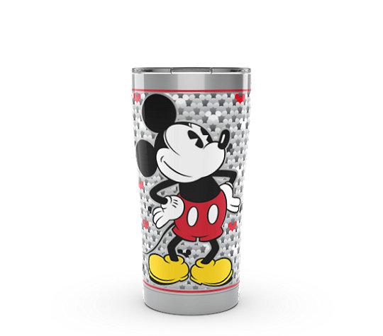 Disney® - Mickey Mouse Silver