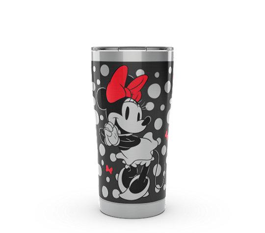 Disney® - Minnie Mouse Silver