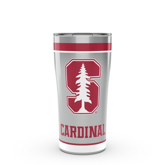Stanford Cardinal Tradition