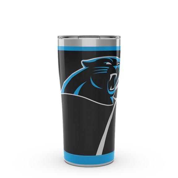 NFL® Carolina Panthers Rush