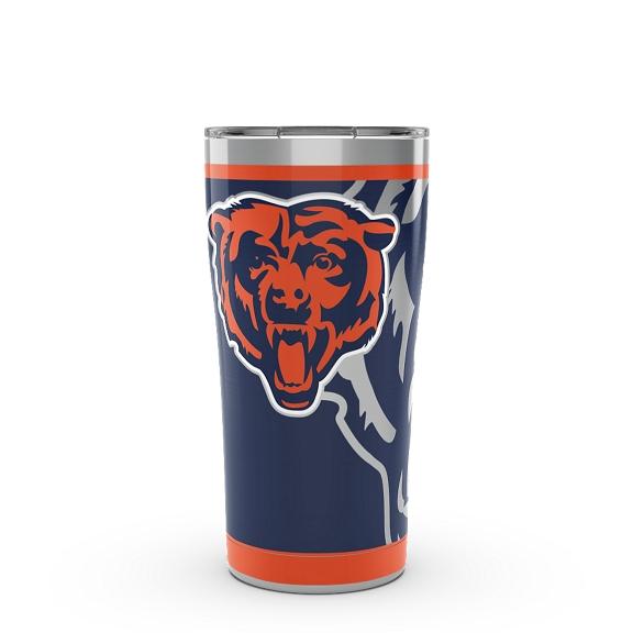 NFL® Chicago Bears Rush