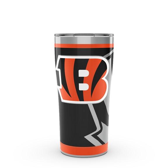 NFL® Cincinnati Bengals Rush