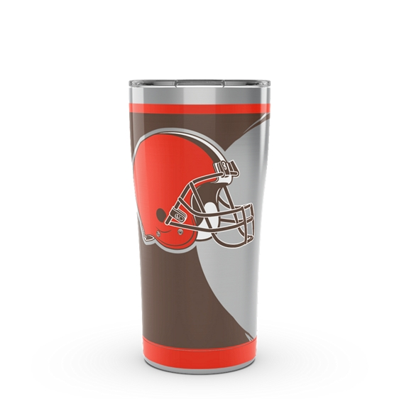 NFL® Cleveland Browns Rush
