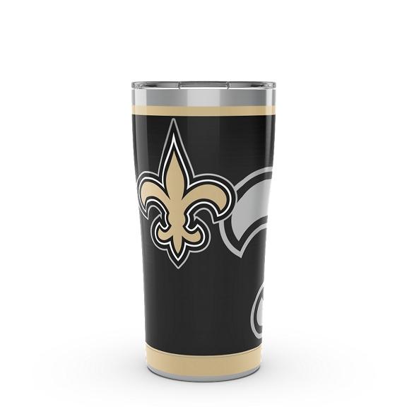 NFL® New Orleans Saints Rush