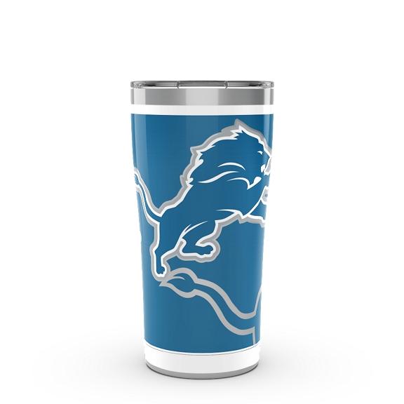 NFL® Detroit Lions Rush