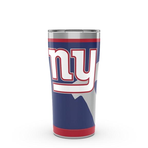 NFL® New York Giants Rush