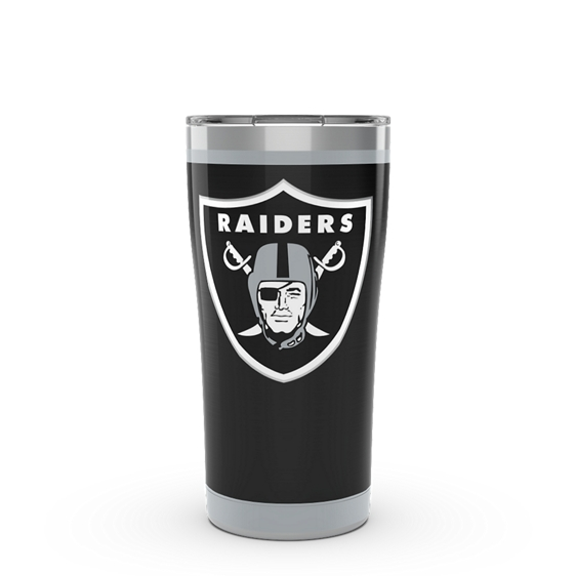 NFL® Oakland Raiders Rush