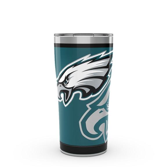 NFL® Philadelphia Eagles Rush