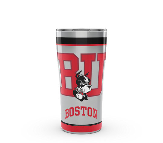 Boston University Terriers Tradition