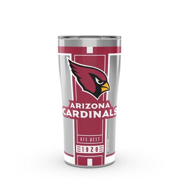 NFL® Arizona Cardinals - Blitz