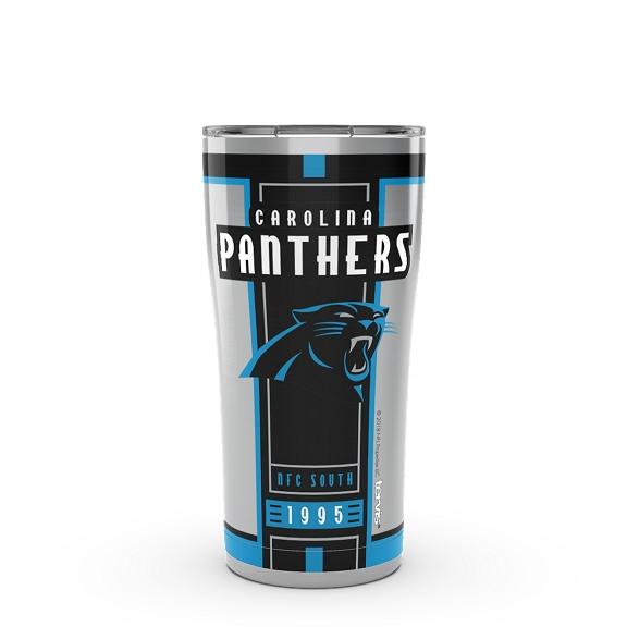 NFL® Carolina Panthers - Blitz