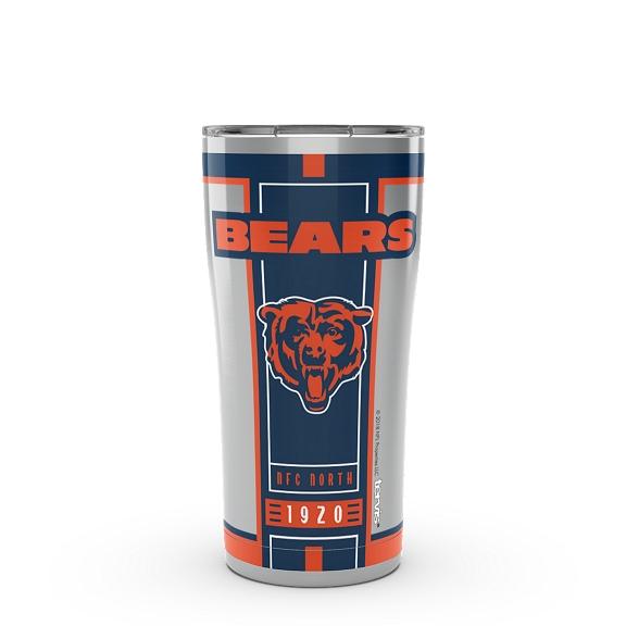 NFL® Chicago Bears - Blitz