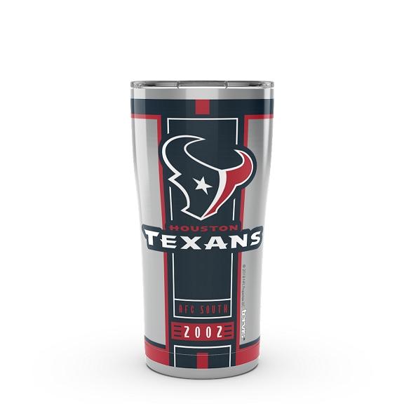 NFL® Houston Texans - Blitz