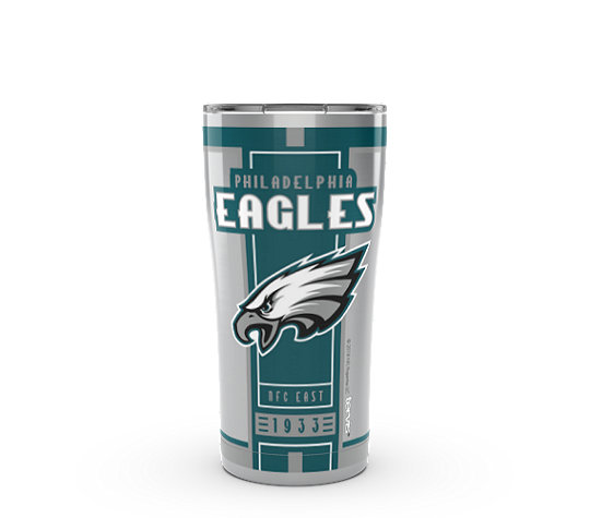 NFL® Philadelphia Eagles - Blitz