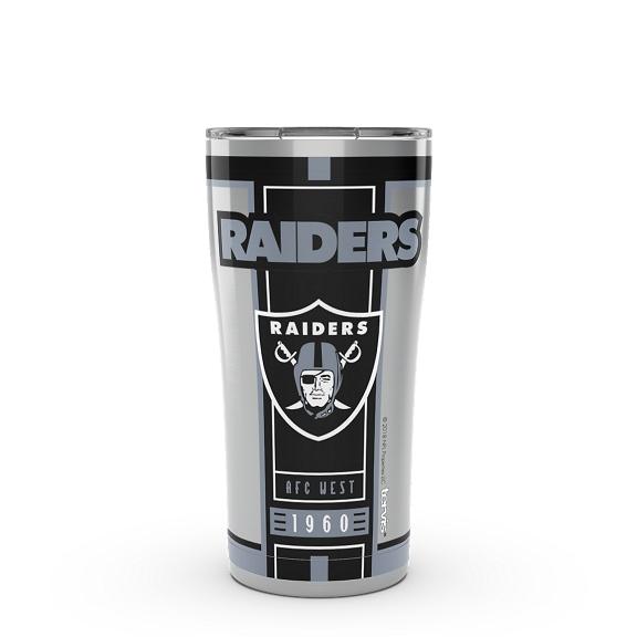 NFL® Las Vegas Raiders - Blitz