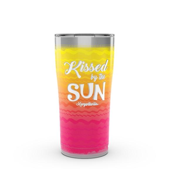 Margaritaville - Kissed By Sun
