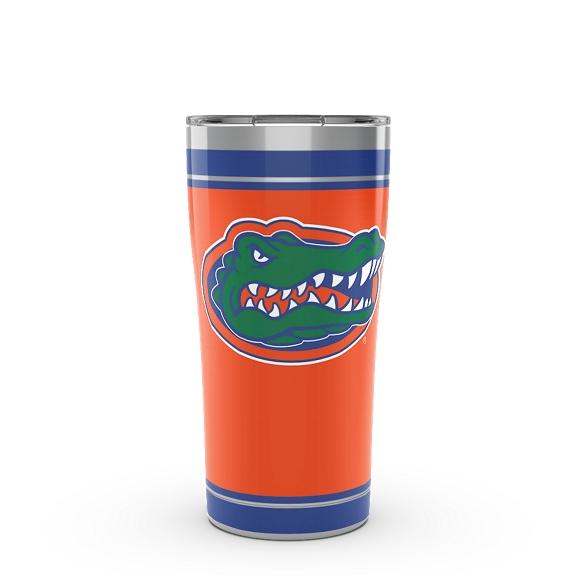 Florida Gators Campus