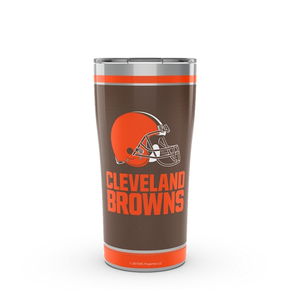 NFL® Cleveland Browns - Touchdown